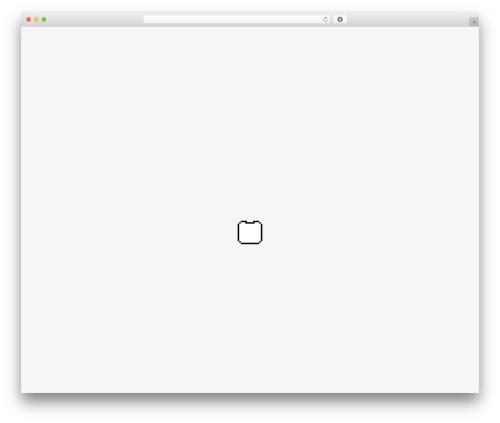 Free WordPress Meks Smart Author Widget plugin - withbarrel.com