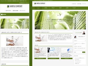 WP template responsive_038