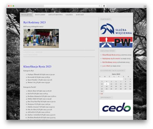 Free WordPress Countdown Timer – Widget Countdown plugin - rys.gokiskwr.pl