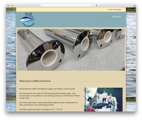 WordPress all-in-one-custom-backgrounds plugin
