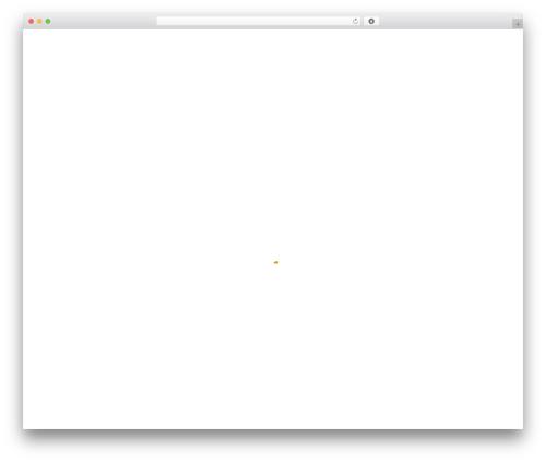 Free WordPress iPanorama 360 WordPress Virtual Tour Builder plugin - rp-images.de