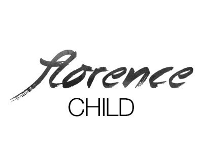 Best WordPress theme Florence