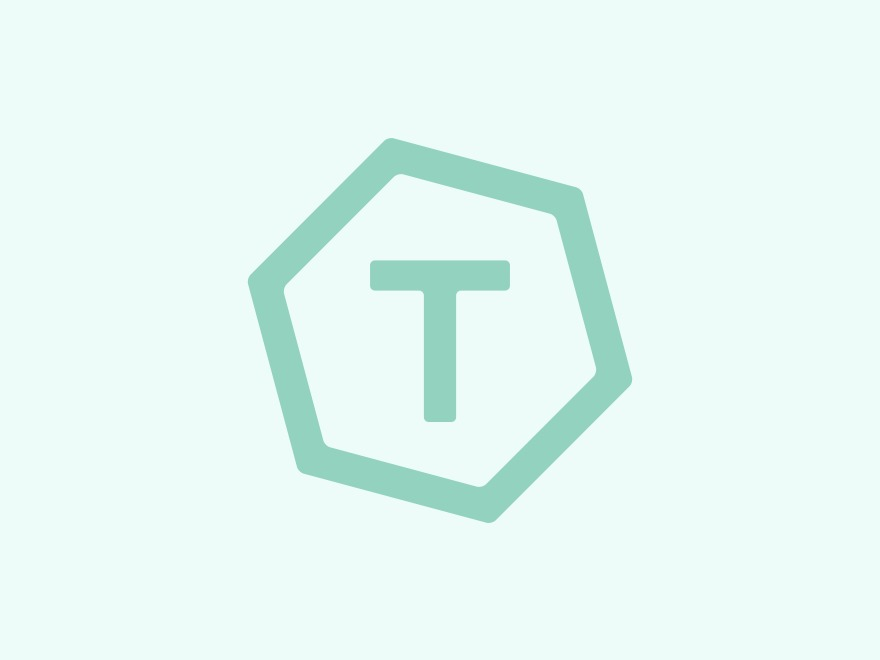 BlankSlate WordPress template