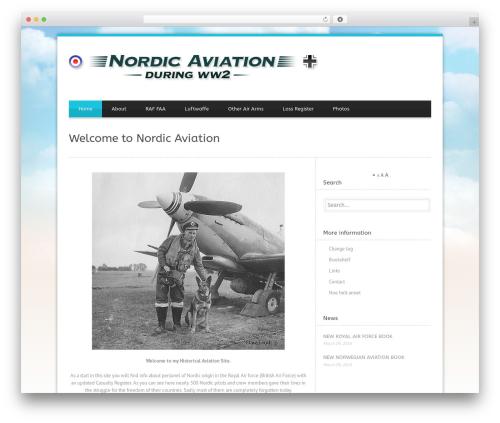 Free WordPress WP Attachments plugin - rafandluftwaffe.info