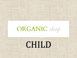 Organic shop child best WooCommerce theme