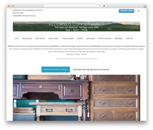 Free WordPress EmbedPress – Embed Google Docs, Vimeo and Wistia videos, Giphy and Imgur photos, and more plugin - redlandsconservancy.org