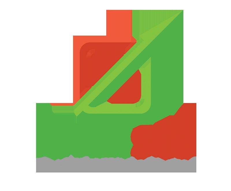 Affiliate-Theme top WordPress theme