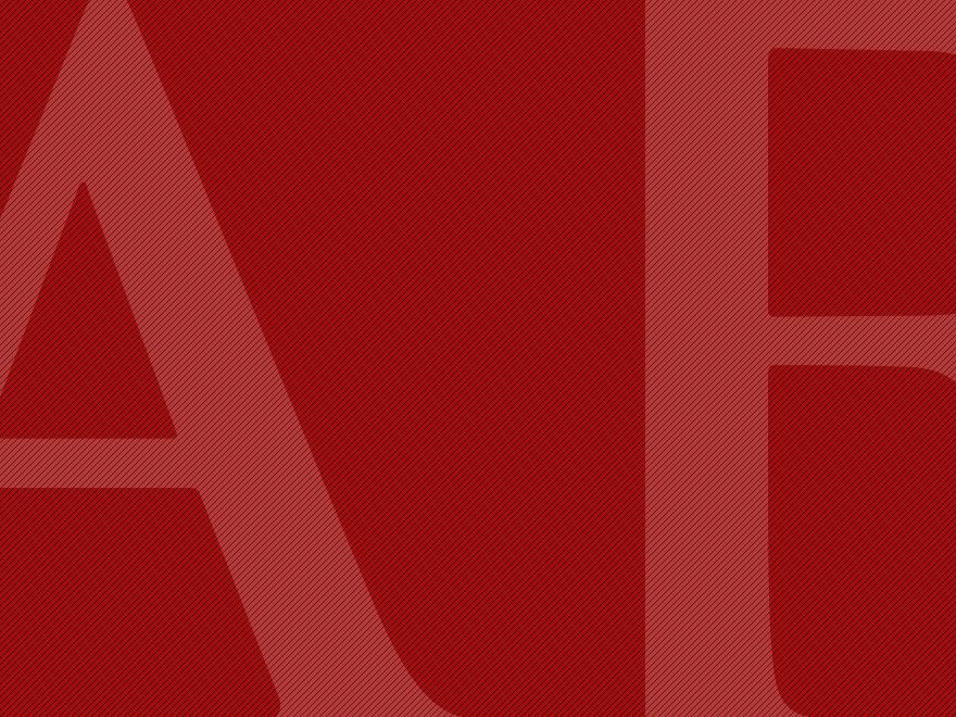 Affinger2 theme WordPress