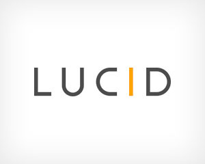 Best WordPress template Lucid