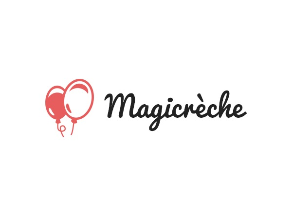 Best WordPress theme Magicreche