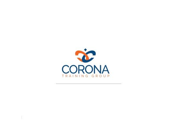 Corona business WordPress theme