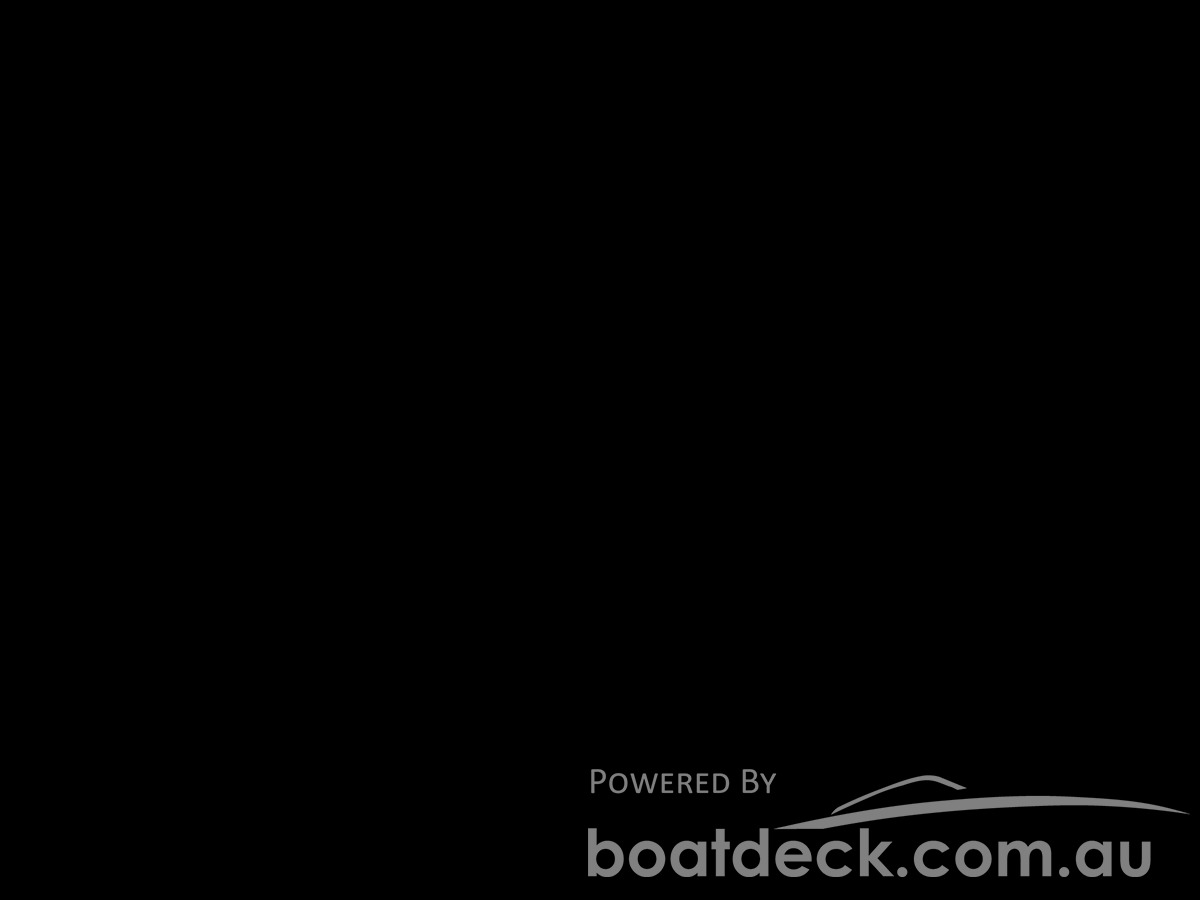 Default Responsive Boat Deck WordPress theme