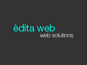 edita premium WordPress theme