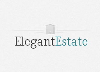 ElegantEstate best WordPress template