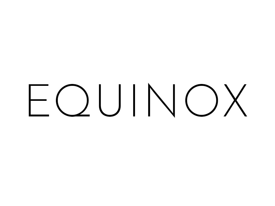 Equinox (pipdig) best WordPress template