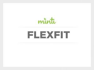 FlexFit Theme theme WordPress