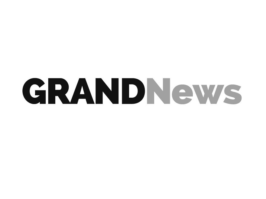 GrandNews newspaper WordPress theme