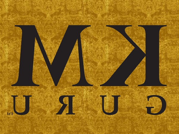 KM Guru Child Theme business WordPress theme