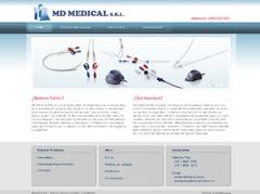 Medical best free WordPress theme