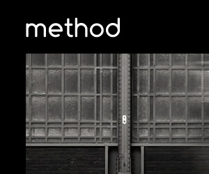 Method WordPress theme design