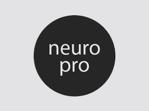 Neuro Pro 3 WordPress blog template