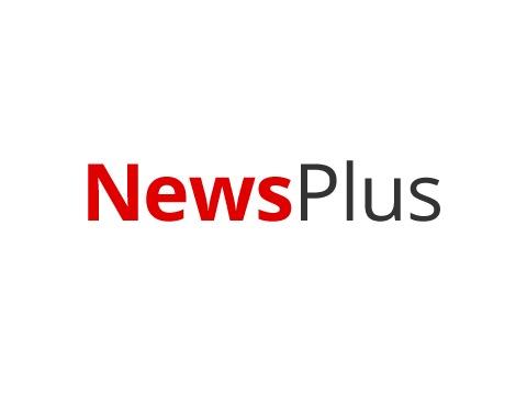 NewsPlus WordPress magazine theme