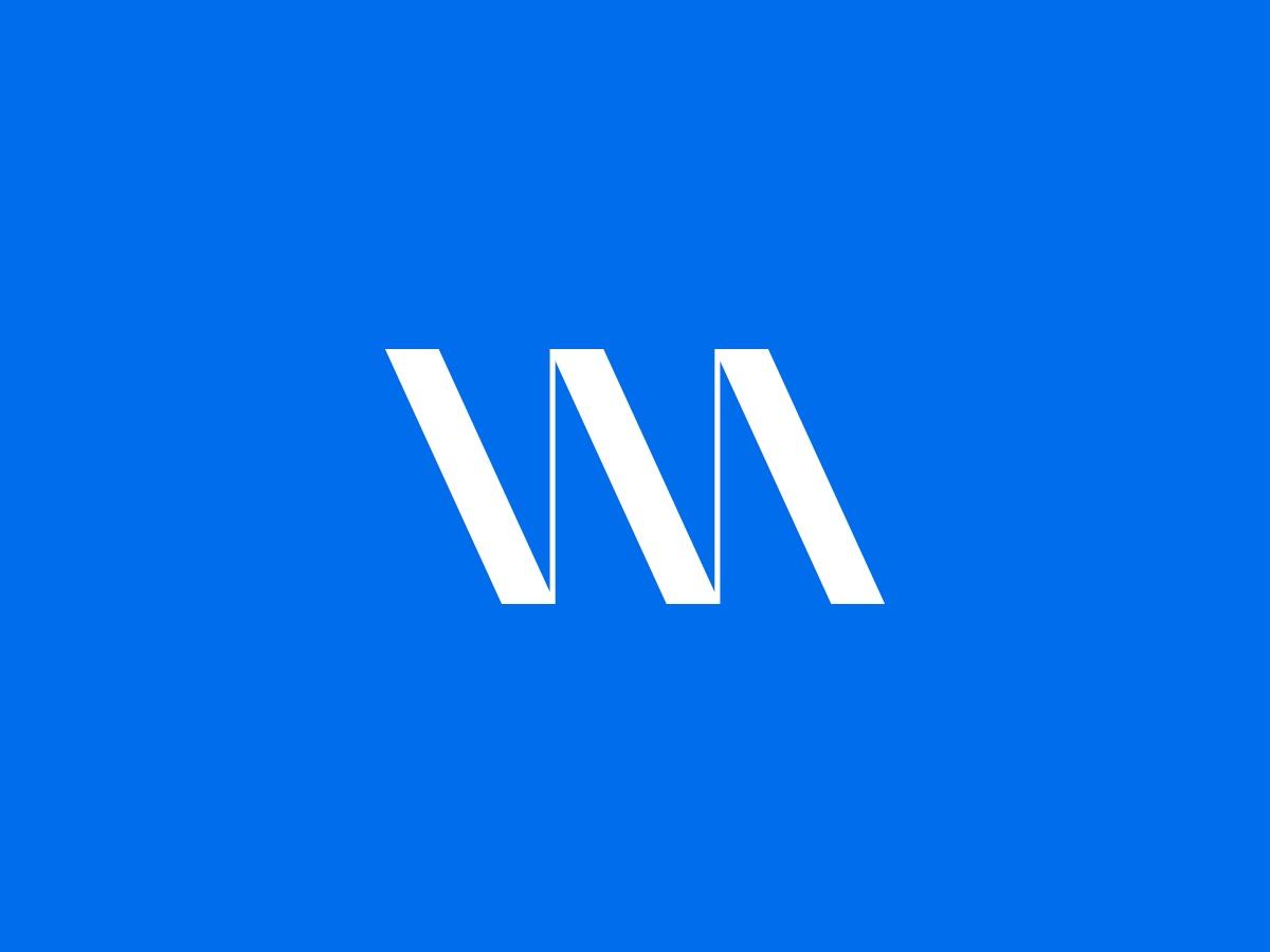 Rare top WordPress theme