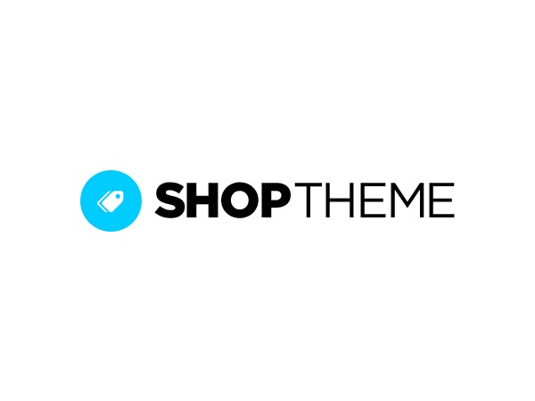 Shop best WooCommerce theme