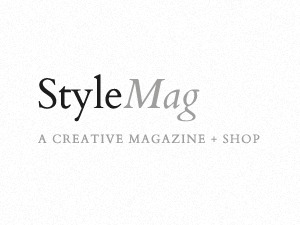 StyleMag best WooCommerce theme