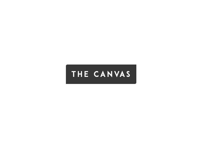 The Canvas WordPress theme