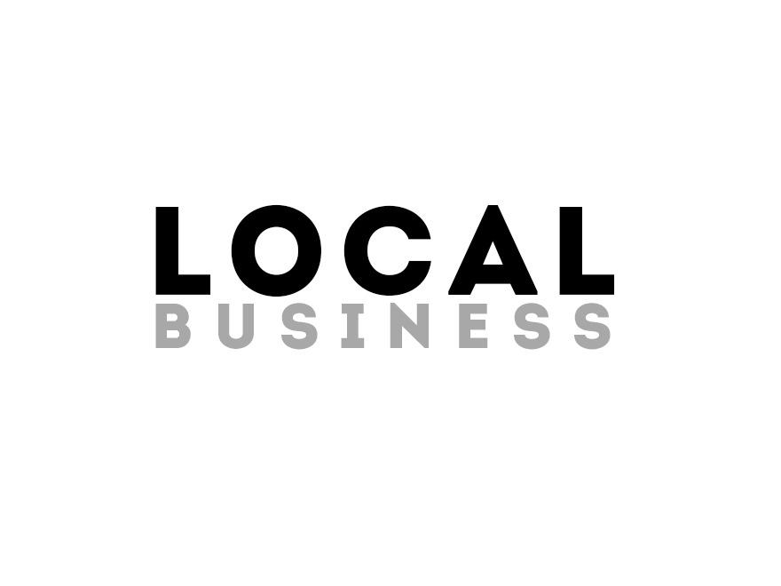 Theme WordPress Local