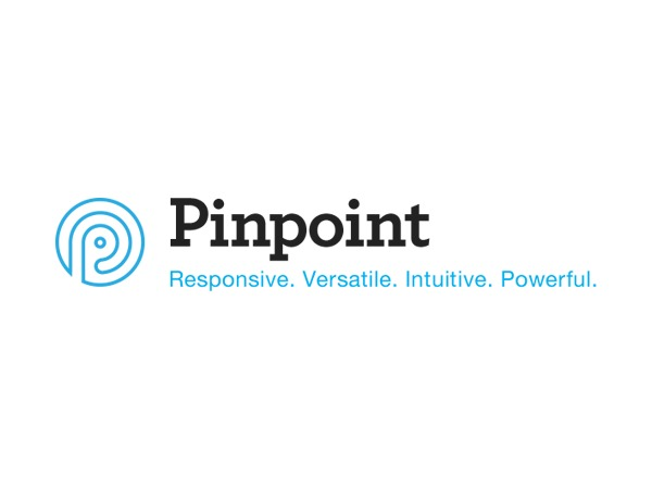 Theme WordPress Pinpoint
