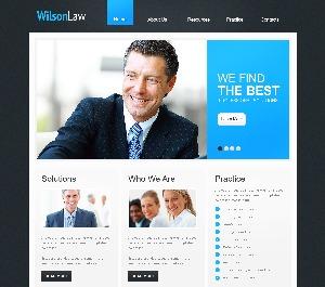 Theme WordPress WordPress Theme 1283