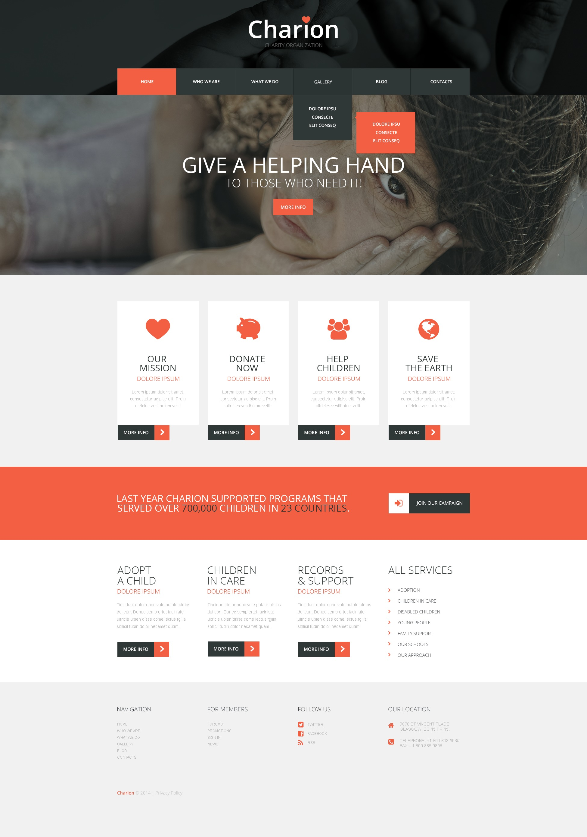 theme50690 WordPress theme
