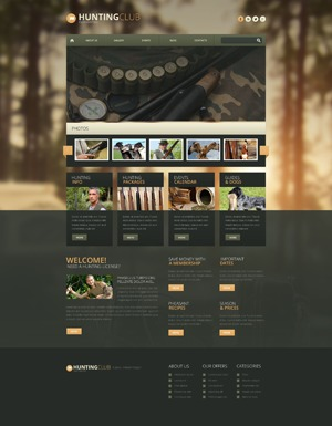 theme51348 WordPress template