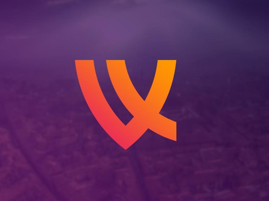 WordPress template Unicum