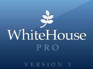 WordPress theme WhiteHousePro