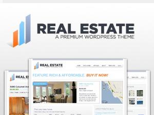 WP Pro Real Estate 2 WordPress real estate