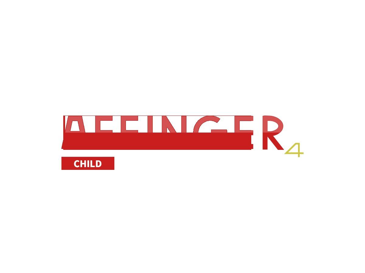 WP template AFFINGER4 JET-Child