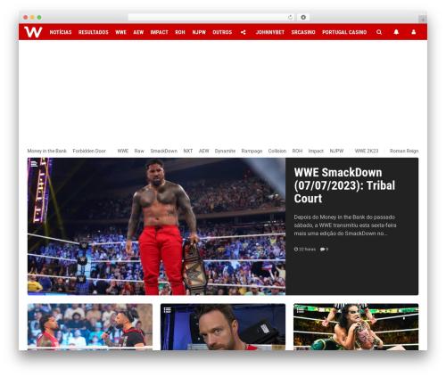 Free WordPress OneSignal – Web Push Notifications plugin - wrestling.pt