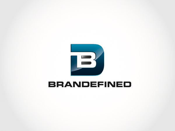 Best WordPress template Brandefined - Child Theme