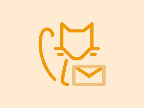 Conversion Cats theme WordPress