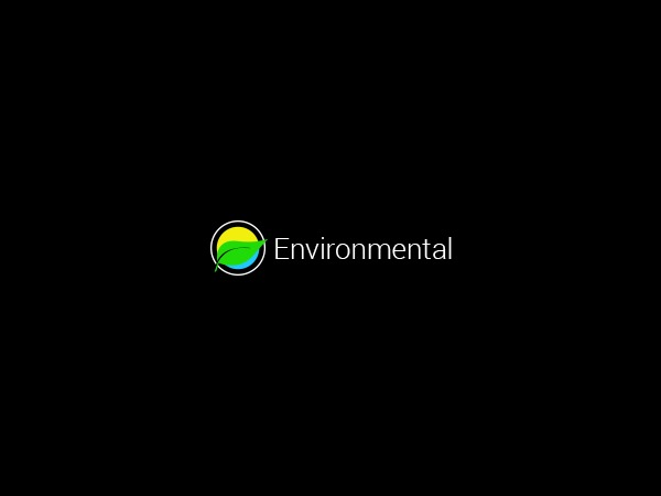 Environmental theme WordPress