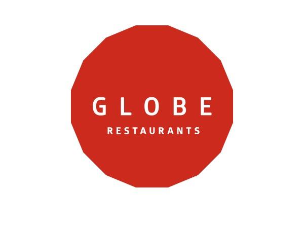 globe WP theme