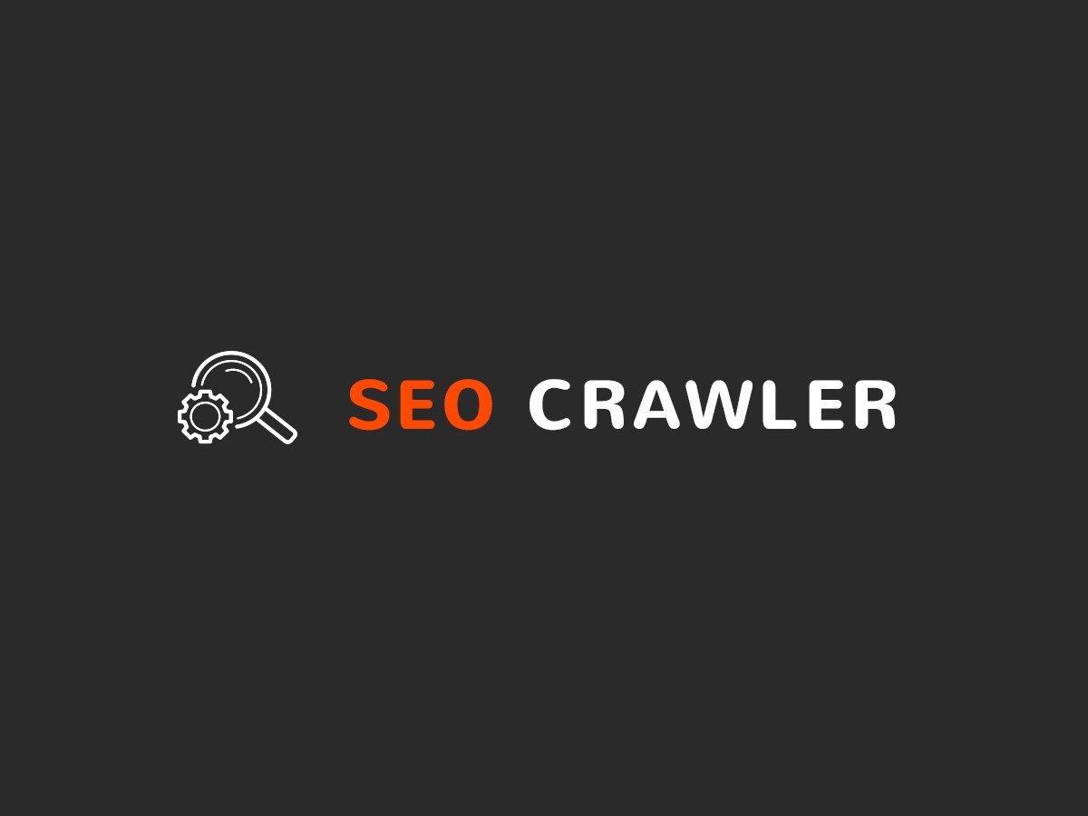 SEOCrawler template WordPress