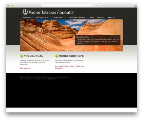 Free WordPress WordPress Ultra Simple Paypal Shopping Cart plugin - westernlit.org
