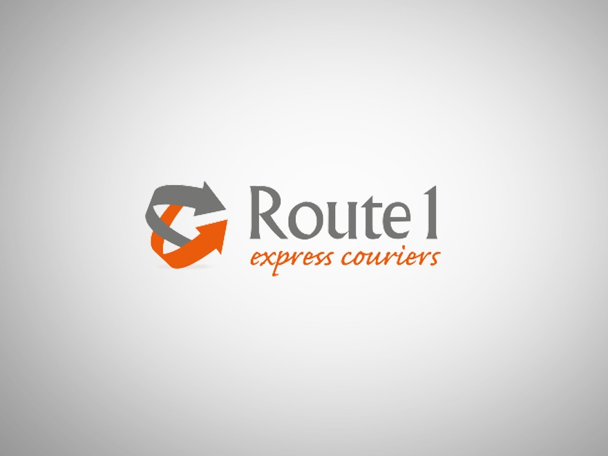 WP template Route1 Child Theme