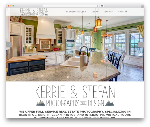WordPress ultimate_vc_addons plugin - realestate.kerrieandstefan.com