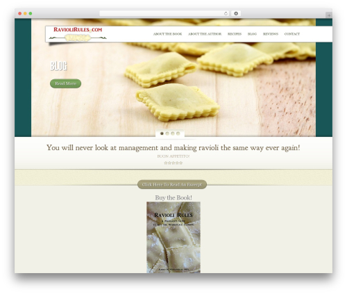 Free WordPress Easy PayPal Custom Fields plugin - raviolirules.com