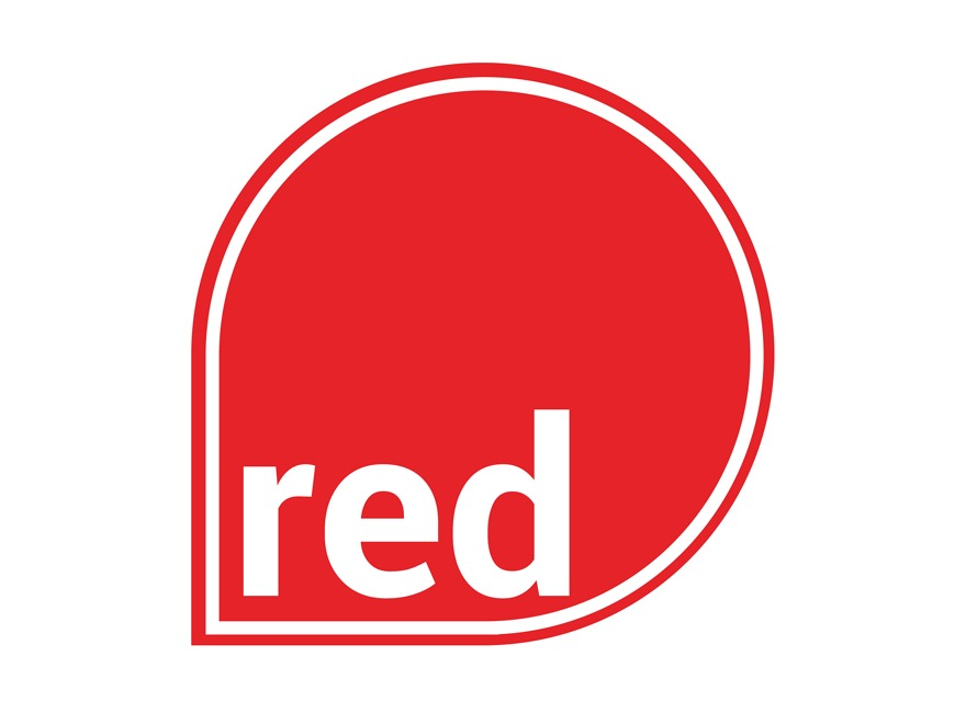 Red Kitchens WordPress theme